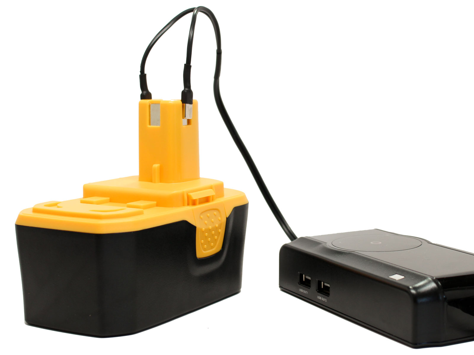 6v Nimh Battery Charger6v 250ma Nicd Usb Charger For How To Build And Circuit Ryobi P501 P600 P521 P420 P430 18v