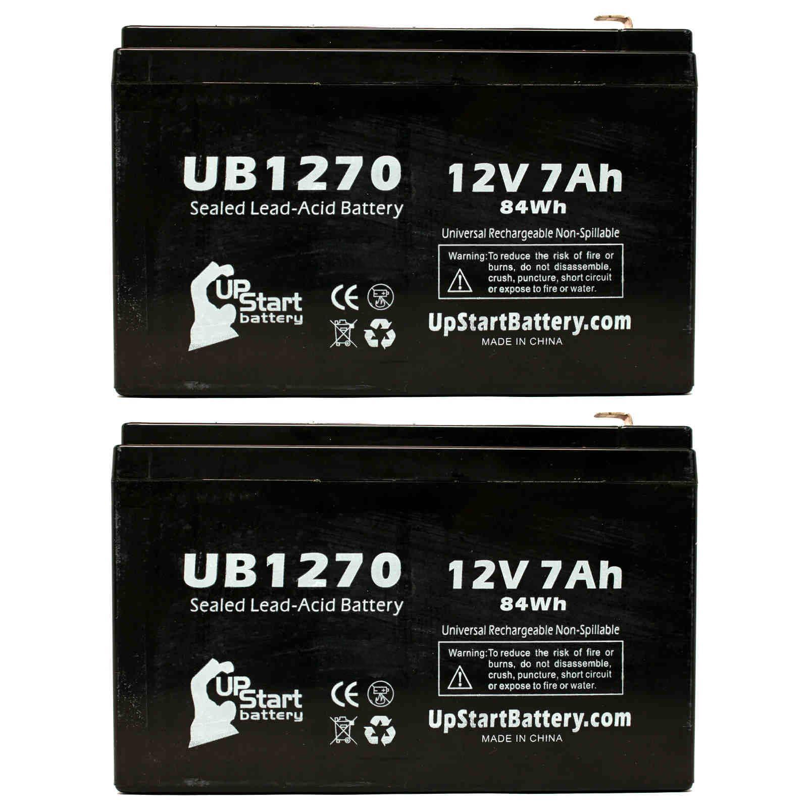 apc smart ups sc 1500 battery wiring diagram somurich com